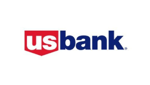 12_usbank