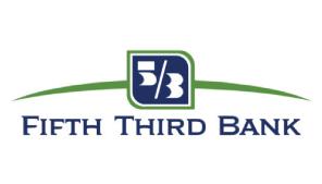 16_fifth_third_bank