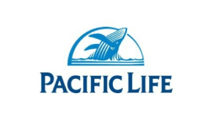 17_pacific_life