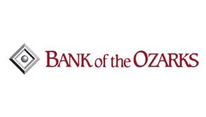 18_bank_ozarks