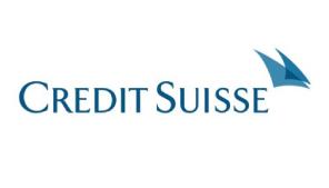 19_credit_suisse