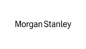 morgan_s