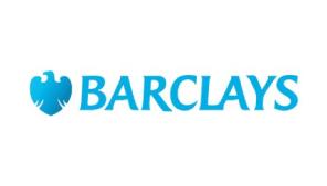 21_barclays