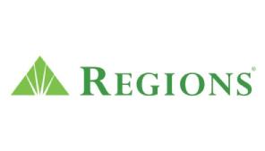 23_regions