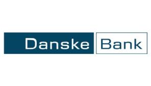 24_danske_bank