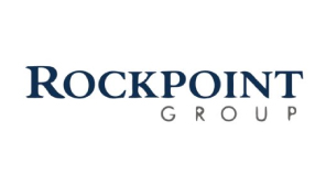 27_rockpoint_grp