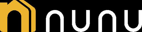 Nunu Realty Logo